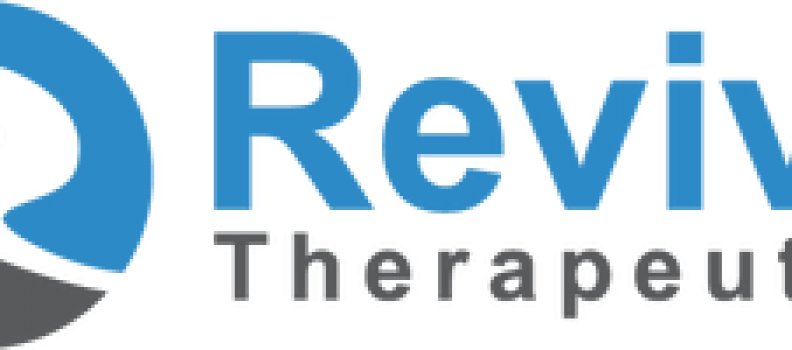 Revive Therapeutics Provides Update on Oral Thin Film Product with Psilocybin
