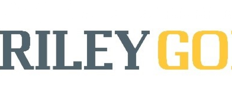 Riley Gold Commences Trading on OTCQB