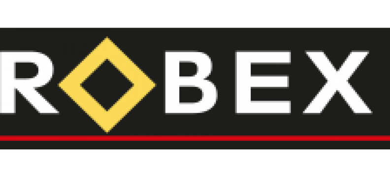 Robex Resources Inc. Modifies the Released NI 43-101 Technical Report on August 9, 2019
