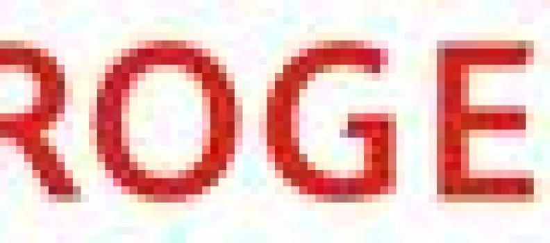Rogers AwardedQuébec's Most Reliable 5G Network