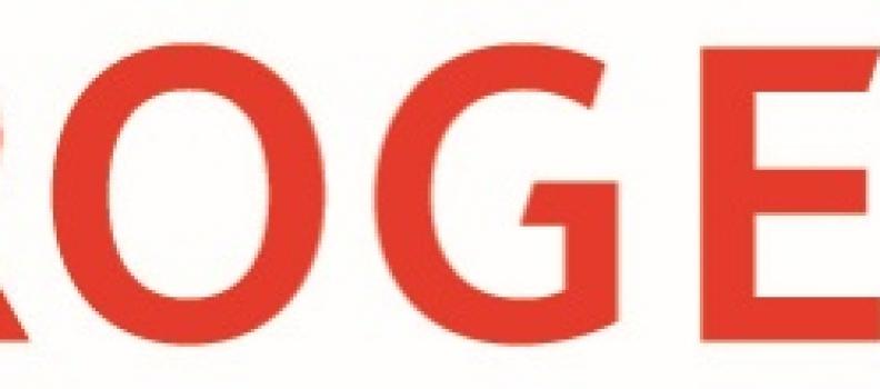 Rogers Communications 1Q20 Investment Community Teleconference April 22, 2020 at 8:00 a.m. ET