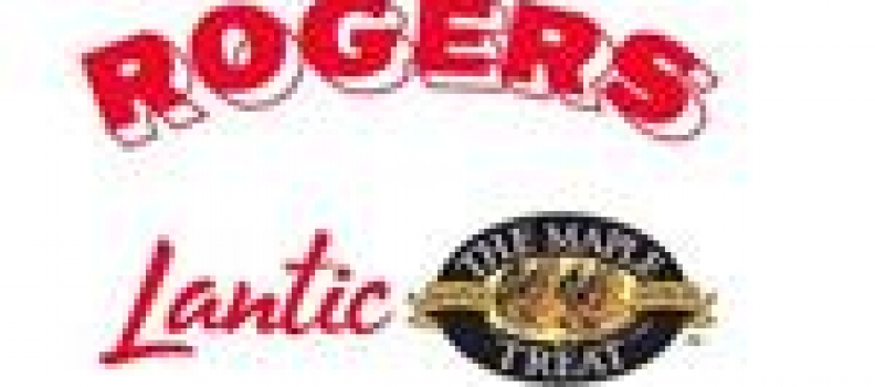 Rogers Sugar announces closing of the private placement by Lanticof $100 million in Senior Guaranteed Notes