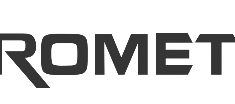 Romet Introduces BrightLync™ Advanced Communications Platform