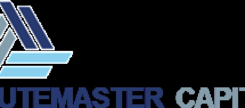Routemaster Announces $2 Million Private Placement