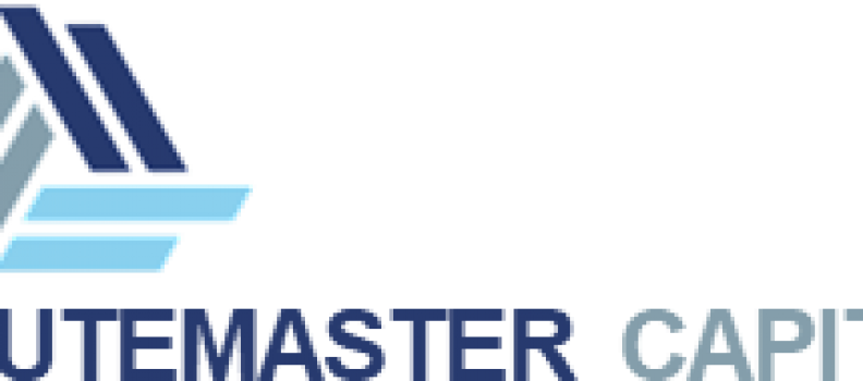 Routemaster Capital, a DeFi Investment Company, Leads Investment in Luxor Technology, a Hashrate Execution Platform