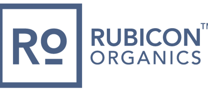 Rubicon Organics Reports Third Quarter Financial Results and Operational Milestones