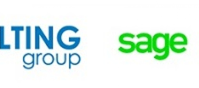 Sage X3 Serves Up $150,000 in Cost Reduction for Food and Beverage Firms – IDC Study