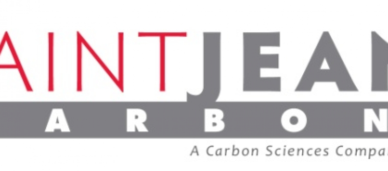 Saint Jean Carbon Announces Investor Relations Agreement