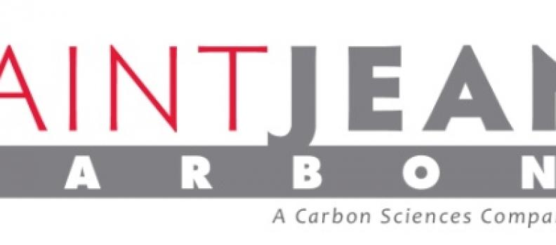 Saint Jean Carbon Closes Books on Private Placement