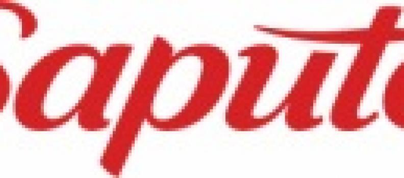 Saputo Inc.: Fiscal 2021 Third Quarter Results