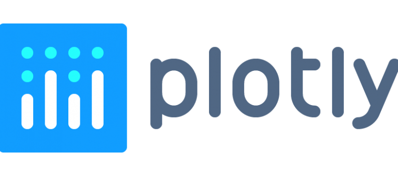 Scale AI awards $1.7M to Plotly to speed innovation in supply chain AI technology