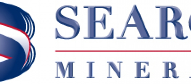 SEARCH MINERALS COMMENCES ZIRCONIUM AND HAFNIUM RECOVERY TESTING AT SGS CANADA