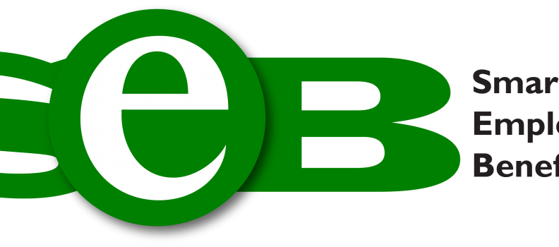 SEB and The Co-operators Announce $20 Million Strategic Financing Agreement