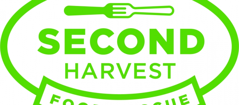 Second Harvest and Loblaw continue to lead the food rescue and food waste reduction revolution