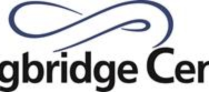 Seneca and Kingbridge Centre team up to support environmental innovation in York Region