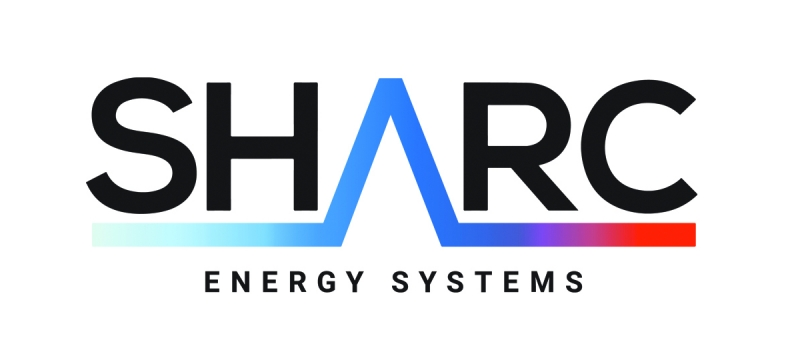 SHARC Energy Proves to U.S. Utilities and Investors PIRANHA HC can provide up to 99% GHG reduction and 61% Energy Savings