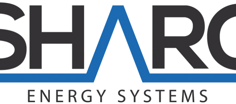 SHARC Energy Ships to Australia — to Lower Energy Costs and Carbon Footprint of Seniors Living Facility in Nation's Capital