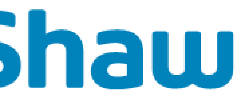 #ShawHelps: Shaw Communications Makes Free Digital Educational Programming Available for All Canadians