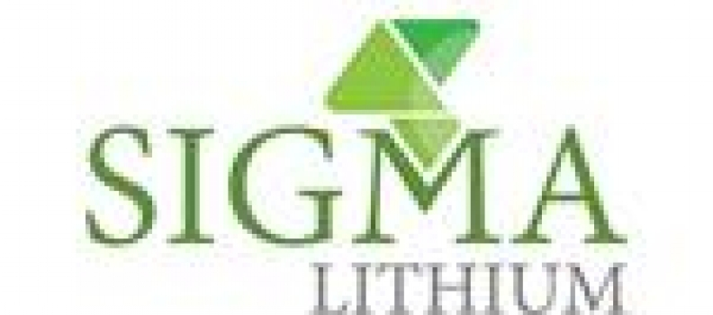 Sigma Lithium Reports 2020 Annual Results of Transformative Year and Announces Plans to Seek Listing on a Major United States Stock Exchange