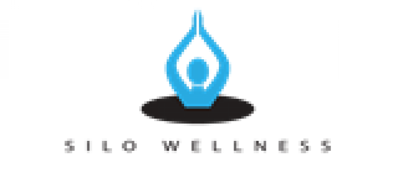 """Silo Wellness Commences Trading on the Canadian Securities Exchange Under Ticker Symbol """"SILO"""""""