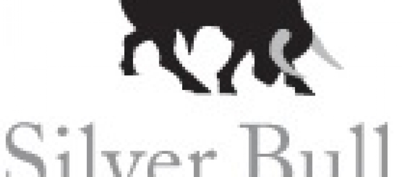 Silver Bull Announces Private Placement of US$1.85 Million and Corporate Update