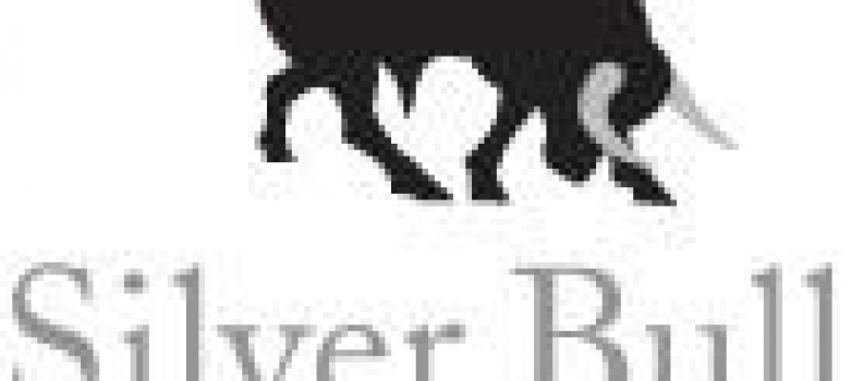 Silver Bull Reminds Shareholders of the Annual Meeting of Shareholders on April 12, 2021
