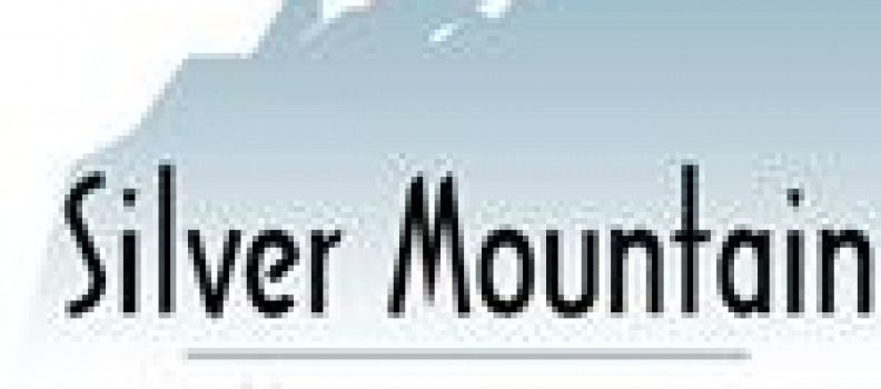 Silver Mountain Mines Inc. and Nevgold Corp. Announces Financing