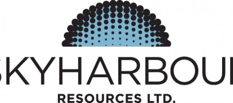 Skyharbour Commences Winter Diamond Drilling Program at its High Grade Moore Uranium Project, Saskatchewan