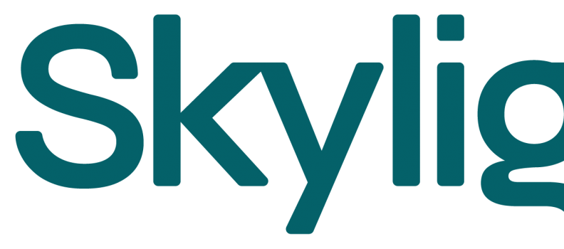 Skylight Health Expands Data Strategy to Utilize Amazon Web Services Infrastructure to Improve Patient Care, Health Outcomes, and Clinical Efficiencies