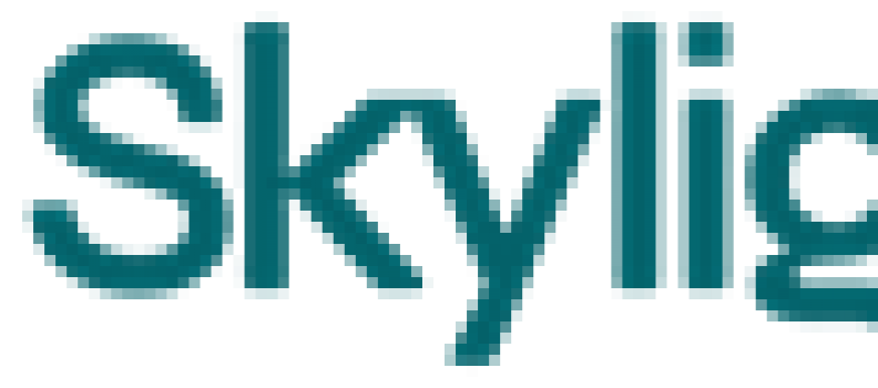 Skylight Health Group's Common Shares to Begin Trading on Nasdaq on Monday, June 7, 2021 Under Symbol SLHG