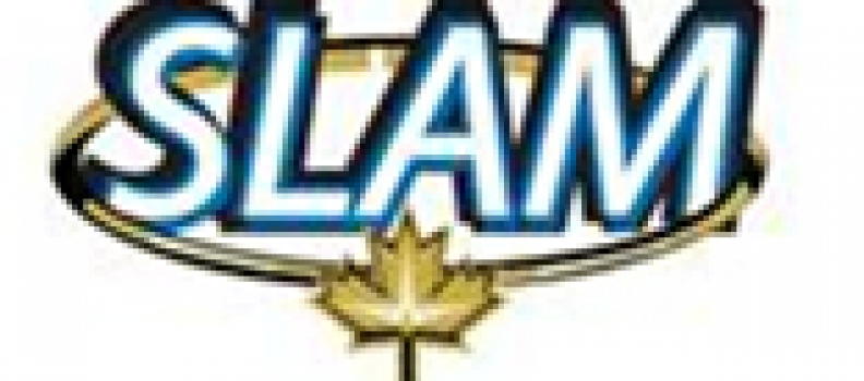 Slam Acquires Copper Silver Gold Property