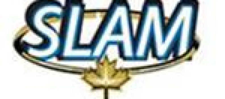 SLAM Closes Private Placement