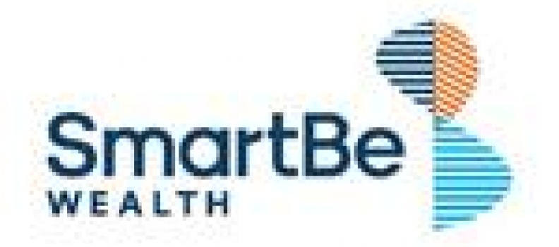SmartBe Wealth Inc. announces final valuation for terminating ETF