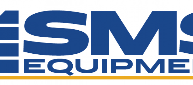 SMS Equipment Announces New Dealership Agreement with Genesis Attachments