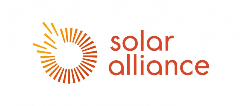 Solar Alliance to Issue Options