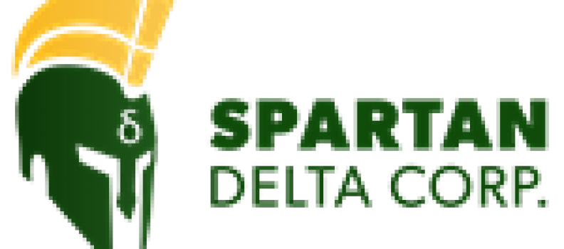 Spartan Delta Corp. Announces Strategic Montney Acquisition, $150 Million Equity Financing, $450 Million Credit Facility and $150 Million Term Facility