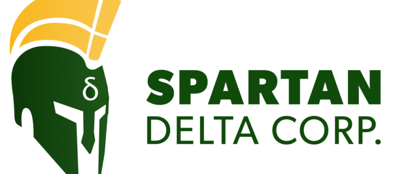 Spartan Delta Corp. Announces Three Strategic Acquisitions and $80.0 Million Financing