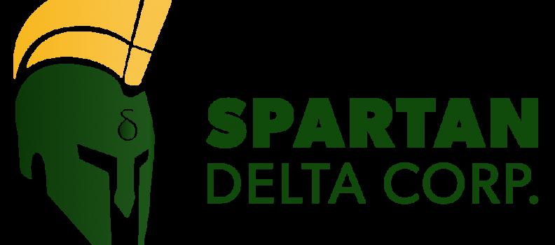 Spartan Delta Corp. Upsizes Previously Announced Financings