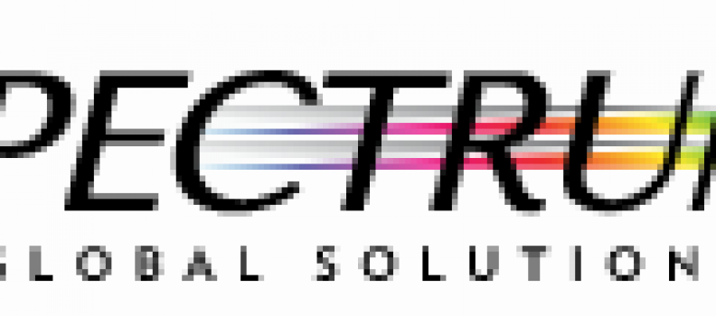 Spectrum Global Solutions Divests WaveTech GmbH and TNS