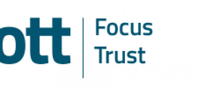 Sprott Focus Trust, Inc. (Nasdaq-FUND) Declares Third Quarter Common Stock Distribution of $0.1070 Per Share