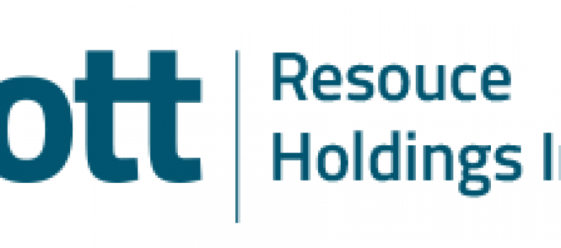 Sprott Resource Holdings Inc. Business Update and Reports 2019 Annual Results