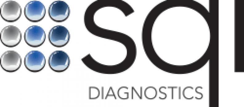 SQI Diagnostics Expanding Business into Rapid Diagnostic Testing Market