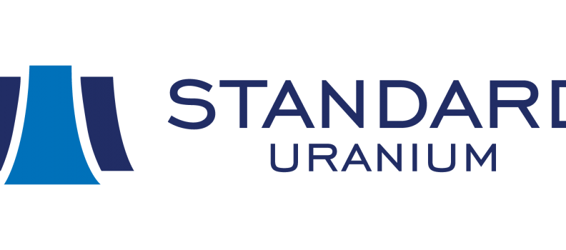 Standard Uranium Commences Trading on the OTCQB Venture Market and Announces Grant of Stock Options