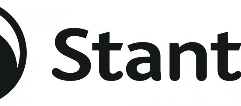 Stantec launches Stantec GenerationAV™ to advance autonomous vehicle deployment