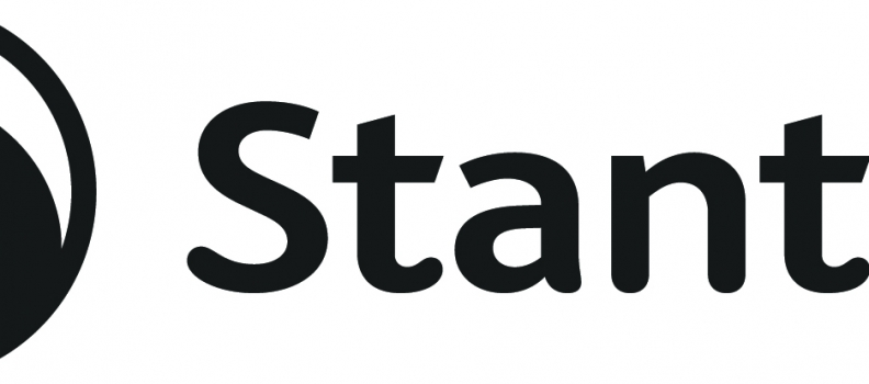 Stantec to Release Third Quarter 2020 Results on November4 and Host Conference Call on November5