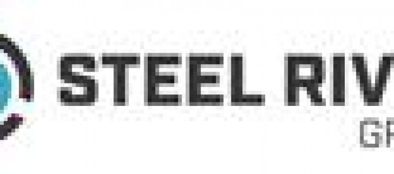 Steel River Group Announces Partnership with Chiniki First Nation