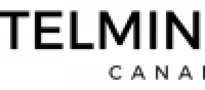 Stelmine Canada Arranges Non-Brokered Private Placement