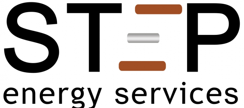 STEP Energy Services Ltd. Corporate Update