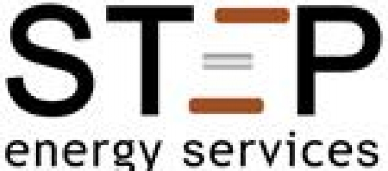 STEP Energy Services Ltd. to Announce Second Quarter 2021 Results