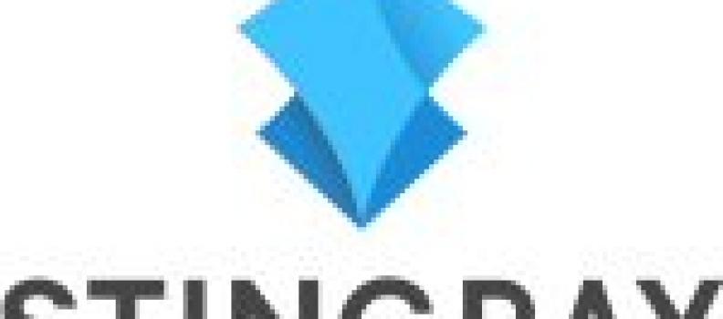 Stingray Group and dentsu Canada Announce Global Partnership